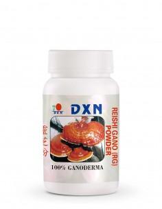 Ganoderma RG powder