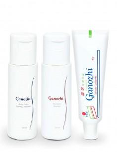 DXN Toiletries Travel Kit