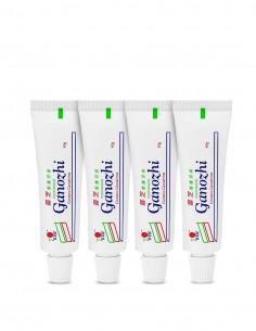 Toothpaste mini