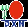 Manufacturer - DXN