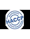 Manufacturer - Haccp