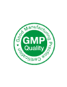 Manufacturer - GOOD MANUFACTURING PRACTICE (GMP)